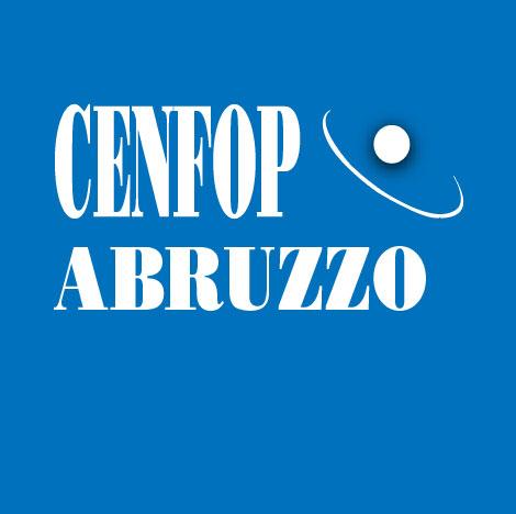 logo-cenfop-regionale-abruzzo