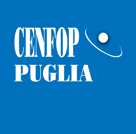 logo-cenfop-regionale-puglia