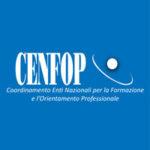 CENFOP-Admin
