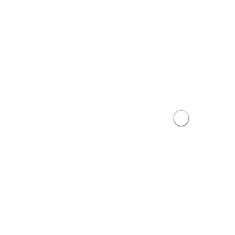 logo-900x900_1